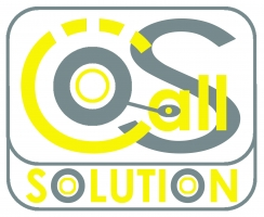 Call solution srl