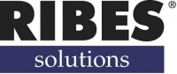 Ribes solutions s.r.l.