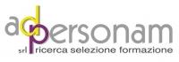 www.adpersonamsrl.com