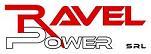 Ravel power srl