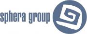 Sphera group