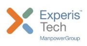 Experis tech
