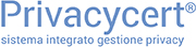Privacycert italia s.r.l.