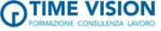 Time vision scarl - filiale di bari