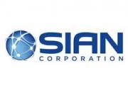 Sian corporation