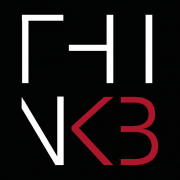 Thinkb