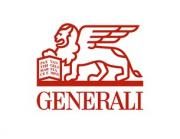 Generali italia monza