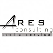 Ares consulting media service srls