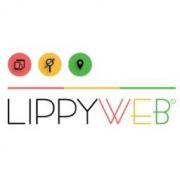 Lippyweb