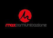 Max comunicazione