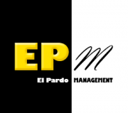 El pardo management