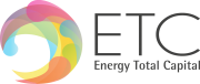 Energy total capital s.r.l