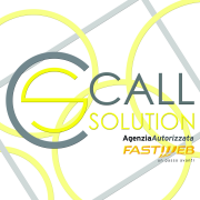 Call solution srl