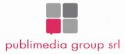 Publimedia group srl