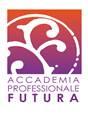 Accademia professionale futura srl